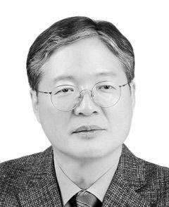 [영남시론] '가황' 나훈아의 통일철학