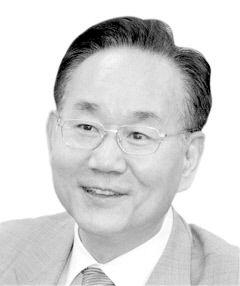 [경제와 세상] 문재인 정부 부동산정책을 재론한다