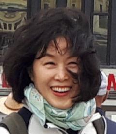 [서영처의 문학 향기] '아라비안 나이트'의 스토리텔링 기법