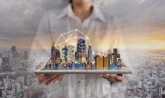 [김희대 박사의 '스마트 시티·따뜻한 공동체' .1] 스마트시티는 어떻게 도시혁신의 도구가 되는가?