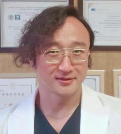 [건강칼럼] 참을성 없는 환자가 더 이득인 '무릎병'
