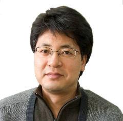 경북대 교수가 이끄는 AI 기업, 엔씨소프트 20억 투자유치 성공