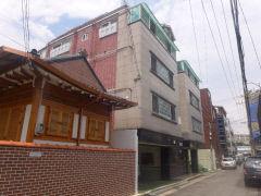 [경매정보] 대구시 남구 대명동 다가구주택