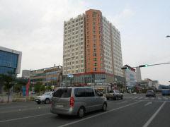 [경매정보] 대구시 동구 신서동 서원킹스밀오피스텔