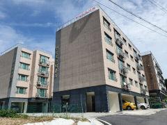 [경매정보] 경북 봉화군 봉화읍 삼계리 다세대주택
