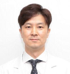 조찬우 영남대병원 교수, 세계복강경간학회 최우수 논문상