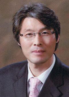 정호용 대구보건대병원 치과원장 구강보건의 날 '복지부장관 표창'
