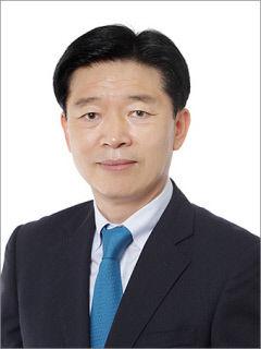 [기고] 김 석(대한전문건설협회 대구시회장)…지역 건설산업 활성화 새 이정표 세우다