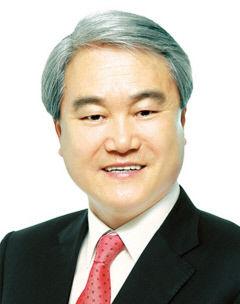 [기고] 김하수(경북도의회 행정보건복지위원장)…지방의회 부활 30주년, 새 시작의 출발점으로