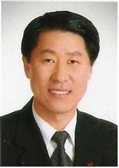 [기고] 박병우 (대구경북일자리위원장)… 중소기업의 상속세, 이대로 둘 것인가