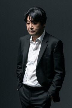 [연예가] 김윤석 주연 '노량' 촬영 종료