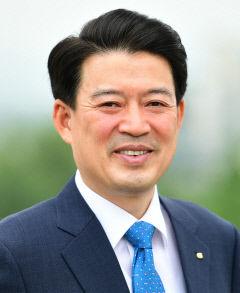 [기고] 윤재호 (구미상공회의소 회장)…지방공단 활력, 정부 의지에 달렸다