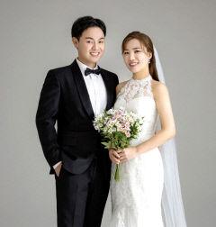 [결혼] 유화순(삼정특수고무 대표이사, CEO아카데미 13기)씨 장남 지웅군