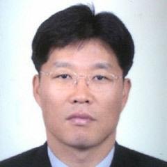 신임 경북경찰청장에 예천 출신 이영상 국수본 형사국장 내정