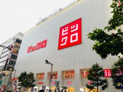 [대구 아가씨 일본 직장생활기] (31) 초대형 가전·전자제품 매장
