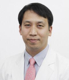 칠곡경북대병원 박준석 교수팀, 대장암 정확도 96% 진단법 개발