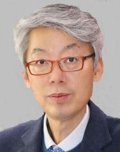 [기고] 송경창(경북도 환동해지역본부장)...동해안의 그린경제 대전환