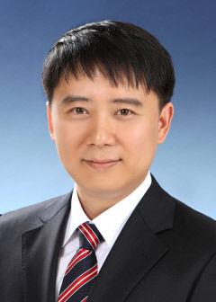 경북대 박창민 교수, 수중 나프록센 99.9% 분해 고도수처리시스템 개발