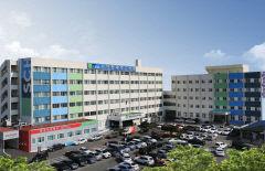순천향대 구미병원, 폐렴 적정성 평가 4회 연속 최우수 1등급