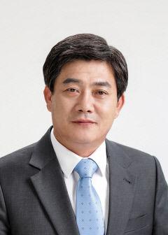 [우리동네 일꾼의원] 김철수 포항시의회 경제산업위원장