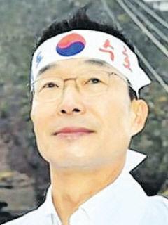 [기고] 임종식(경북도교육감)…왜 독도교육올림픽인가!