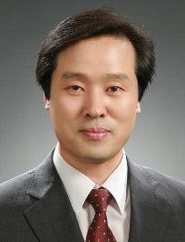 [프로필] 박종우 경북 영덕경찰서장