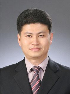 오욱 영남대 원예생명과학과 교수, 제31회 과학기술 우수논문상 수상