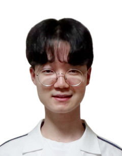 대구보건대, 제24회 인당봉사상·보현효행상 수상자 134명 선정