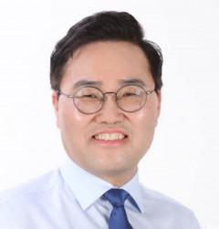 홍석준 의원, 2심서 벌금 90만원 선고 받아 의원직 일단 유지