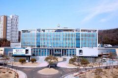 지자체 예산 집행과정에 부적절 개입 의혹 경북도의원 사무실 등 압수수색