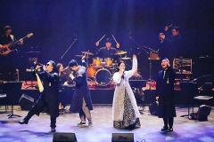 아양아트센터 7월 문화가 있는 날 공연, 브릴리언트&소울이 전하는 희망 콘서트