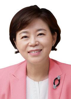 국민의힘 경북도당위원장에 김정재… 첫 여성위원장