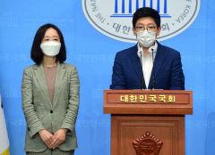 윤석열, 선거 조직 '국민캠프'로 명명하고 인원 보강…지지율 하락 대응