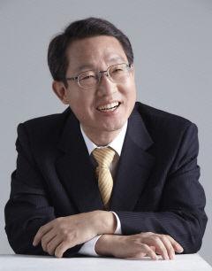 주호영 국회부의장, 윤재옥 정무위원장, 김상훈 국토위원장  후보 거론