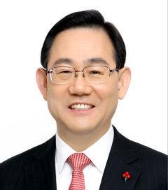 '황금고가교~범안삼거리 도로개설 사업'도 국토부 대구도심 교통혼잡 개선 사업 포함