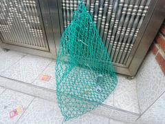 [재활용 못 하는 '재활용 폐기물'] 부산과 달리 대구 단독주택은 종이·플라스틱 등 뒤섞어 배출