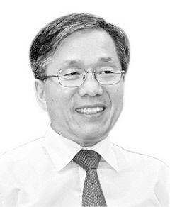 [경제와 세상] `대구경북다움`으로 지역경쟁력 회복해야