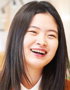 [대구 아가씨 일본 직장생활기] (33) 도쿄 올림픽 '명언'