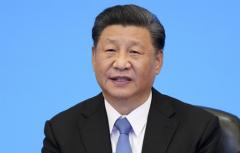 [지역의 눈으로 보는 G2] 베이다이허 비밀회동과 시진핑의 속내