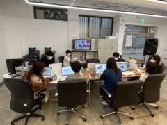 대구지역문제해결플랫폼, 지역 청년 창업 역량강화 교육프로그램 무료 지원