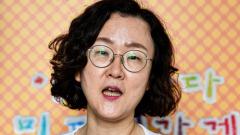 [토크 人사이드] '37년 실무활동가' 마무리 앞둔 대구YWCA 박선 사무총장