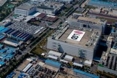 LG, 구미사업장 자산 '팔고 또 판다'…잇단 매각에 지역 경제계 시름