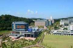 버던트·아이팜, 경북 구미 강소특구 1·2호 연구소기업으로 등록