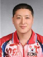 경북 구미 출신 김정길 선수, 도쿄 패럴림픽 탁구 단체전 은메달