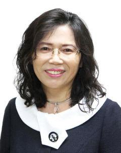 [프로필] 제39대 경북도 영양교육지원청 이경 교육장