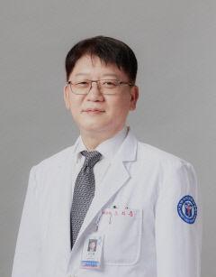 조치흠 계명대 동산병원 교수, 아시아 부인과 로봇수술학회장 취임