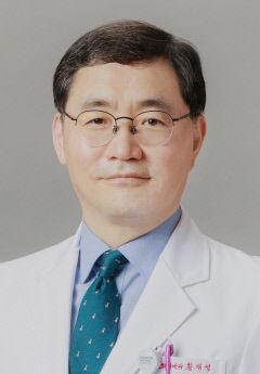[의료계 소식] 황재석 교수, 제34대 계명대 동산병원장 취임