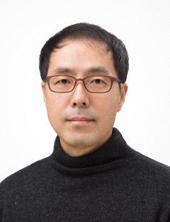 한국도레이과학진흥재단, 과학기술상 2명 선정…상금 각 1억원