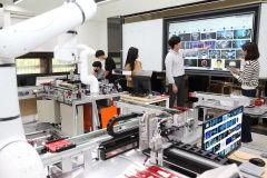 모든 신입생에게 AI·컴퓨팅사고·스마트비즈니스 교육...계명대의 실험