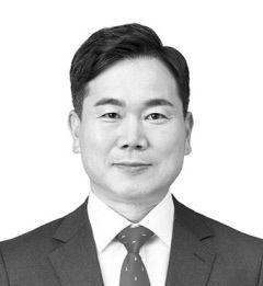 [여의도 메일] 국회 법안발의 세계 1위의 허상